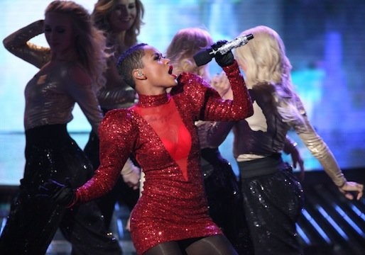 The X Factor Recap: Better the Diva You Know