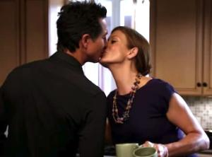 Private Practice Preview: Jake and Addison Talk 'Status Change' — Plus, Can Amelia Be Happy?