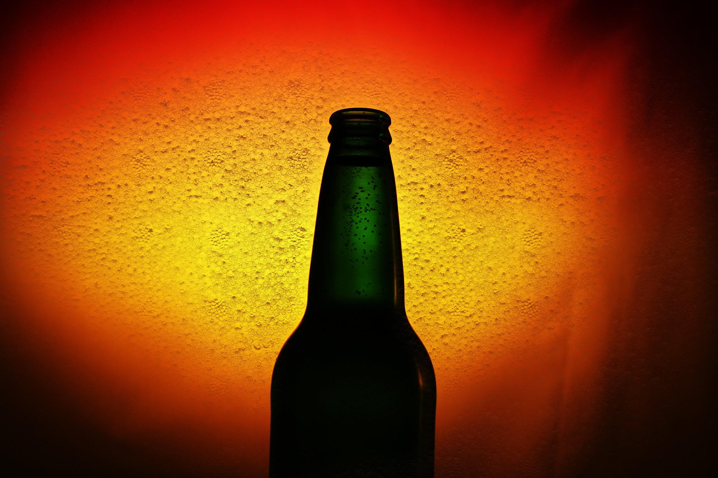 Solar Powered Beer? 8 Ridiculous Ways the Government Wastes Your Money
