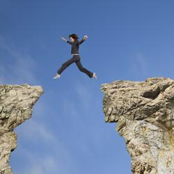 Overcoming the Crippling Effects of Fear