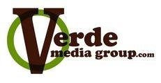 Verde Media Group, Inc. Announces Agency Agreement With Non-Profit Group, International Avalanche Nest-Egg Inc. (IANe)