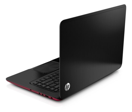 HP Elitebook Folio