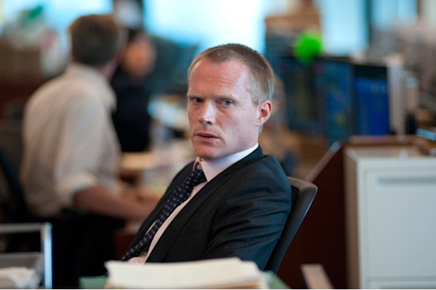 Margin Call 2011 Roadside Attractions Paul Bettany