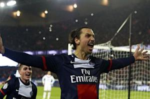 Ligue 1 Preview: Evian - Paris Saint-Germain
