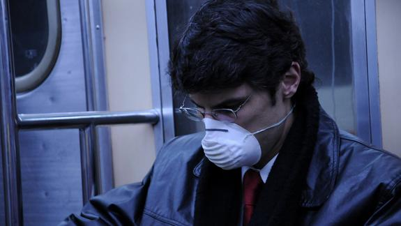 Real-Time Flu Forecast Predicts Outbreaks in Each US City