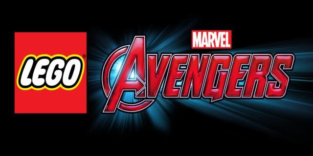LEGO Announces New Avengers and Jurassic World Games for 2015