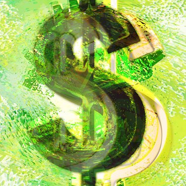 Abstract-dollar-sign_web