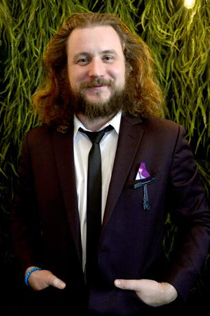 My Morning Jacket to Start Recording in October
