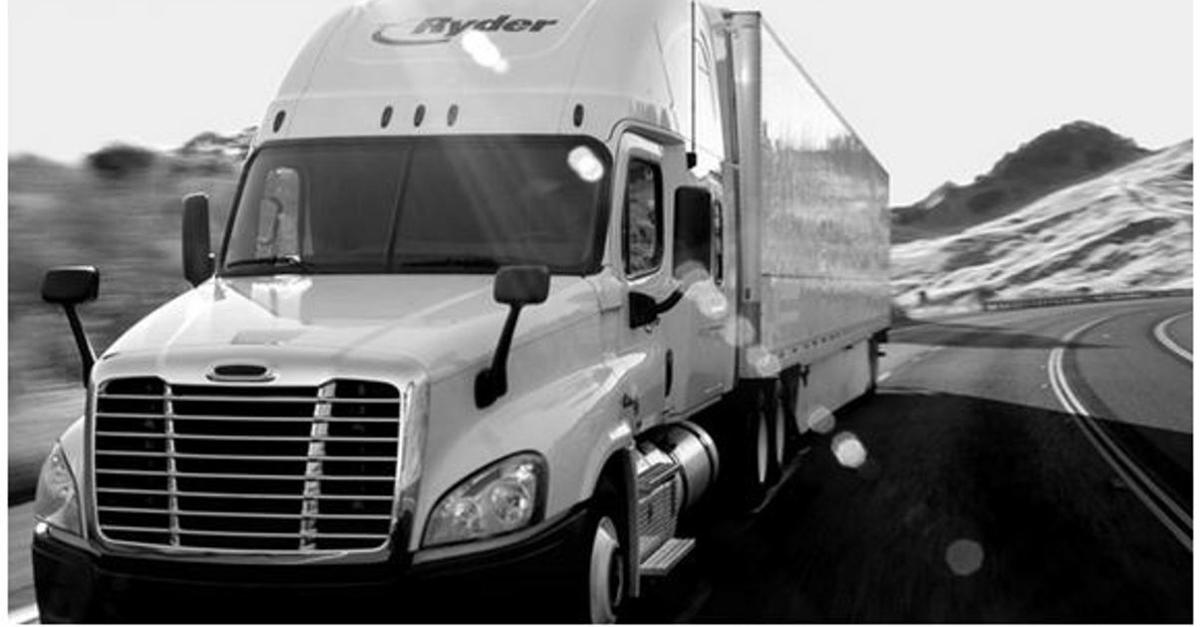 Find Out How To Cut Miles and Improve Load Factors