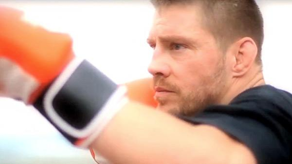 Duane Ludwig Leaving Team Alpha Male in May; Heading Home to Colorado to Start New Academy