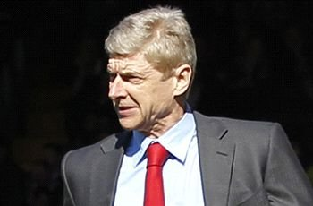 Wenger: Arsenal not that far from Chelsea and Manchester City