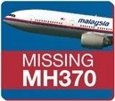 Coastguards from Indian islands join lost Malaysian jet search