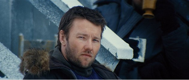 The Thing Universal Pictures 2011 Joel Edgerton