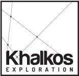 Khalkos Exploration Inc.: Announcement of a $600,000 Financing