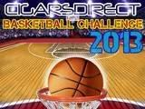 """CigarsDirect.com Lights Up March Madness With 6th Annual """"Cigar Madness Brackets Challenge"""""""