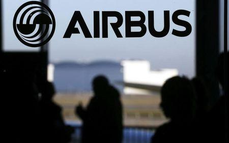 U.N. group agrees to first CO2 emission standards for aircraft