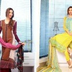 shariq-textiles-feminine-designer-embroidered-collection (8)