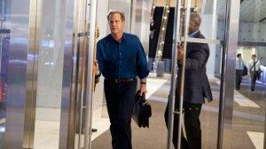 6 Big Reveals From the 'Newsroom' Season Finale