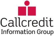 Callcredit Delivers Retail and Customer Insight to JUST EAT