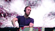 Top 5 Highest Paid DJs (ABC News)