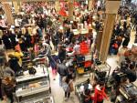 Black Friday Sales Numbers Are Useless And Wrong