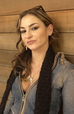 Drea DeMatteo