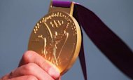 Britain Eyes More Gold As Games Draw To Close