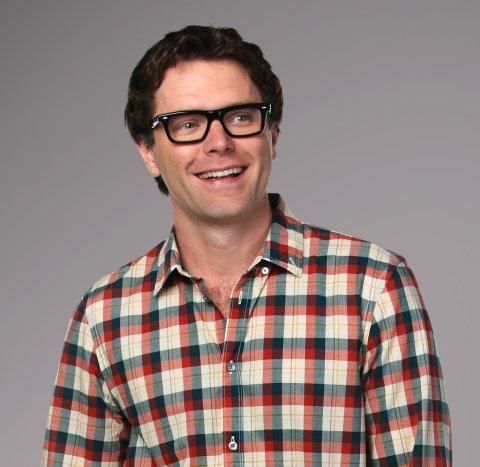 Premiere Networks to Launch The Bobby Bones Show and Country Top 30 with Bobby Bones on Country Radio Stations Nationwide