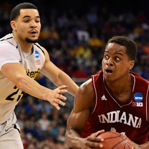 Why Indiana Will Win The Big Ten In Hoops