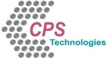 CPS Technologies Corporation Announces Third Quarter 2014 Results