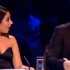 X Factor 2013: Tulisa's top 5 most awkward moments on the judging panel