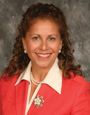 Pam Popp will join Lockton as President of rapidly growing Lockton Retirement Services