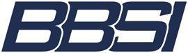 BBSI Reports Second Quarter 2014 Financial Results