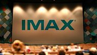 La compagnie IMAX s&#39;est entendue avec des partenaires afin d&#39;ouvrir trois nouveaux cinmas dots d&#39;crans gants en Russie