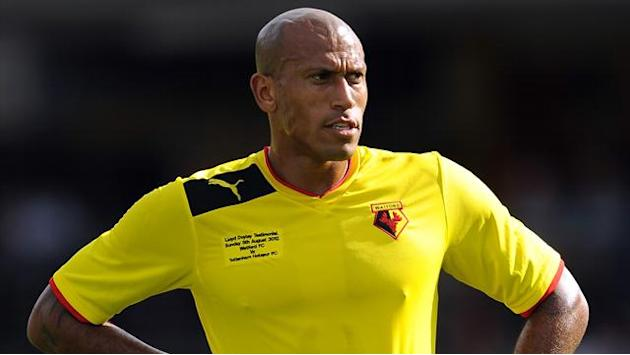 League One - Iwelumo makes Oldham move