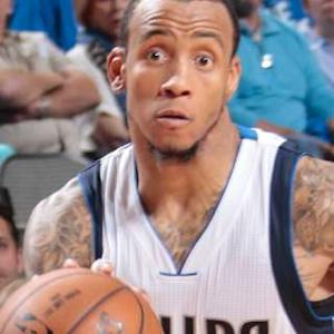 Assist of the Night - Monta Ellis
