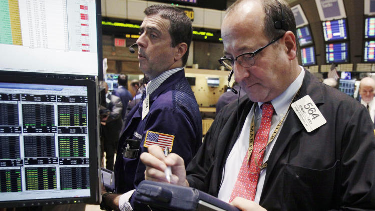 US futures mixed as earnings season begins