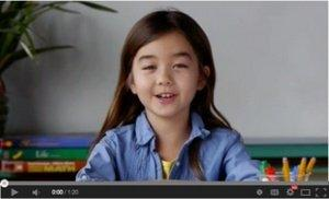 Children Explain the Basics of Health Insurance in New GetInsured Educational Videos