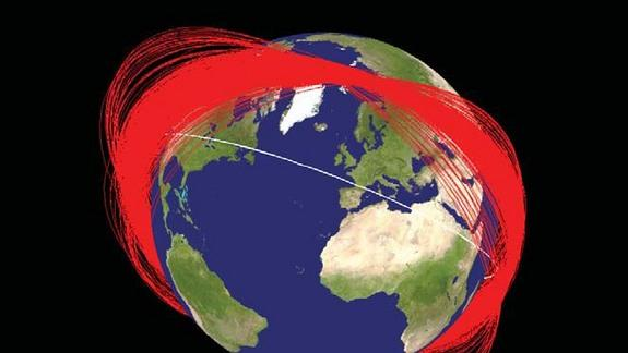 Will China Launch an Anti-Satellite Test Soon?
