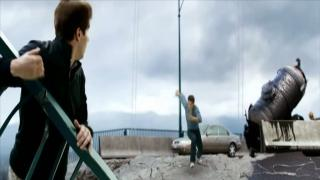 Final Destination 5: Reverse (TV Spot)