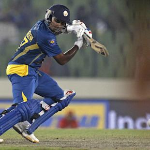 Jayawardene to follow Sanga into T20 retirement