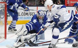 The Lightning's puzzling struggles will cost Guy Boucher his job