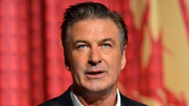 Finally, Alec Baldwin will be able to play Words with Friends on the plane uninterrupted.