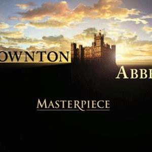 'Downton Abbey' Will Air Just One More Season