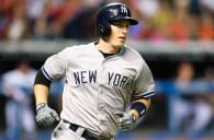 Stephen Drew likely to miss playoffs due to concussion