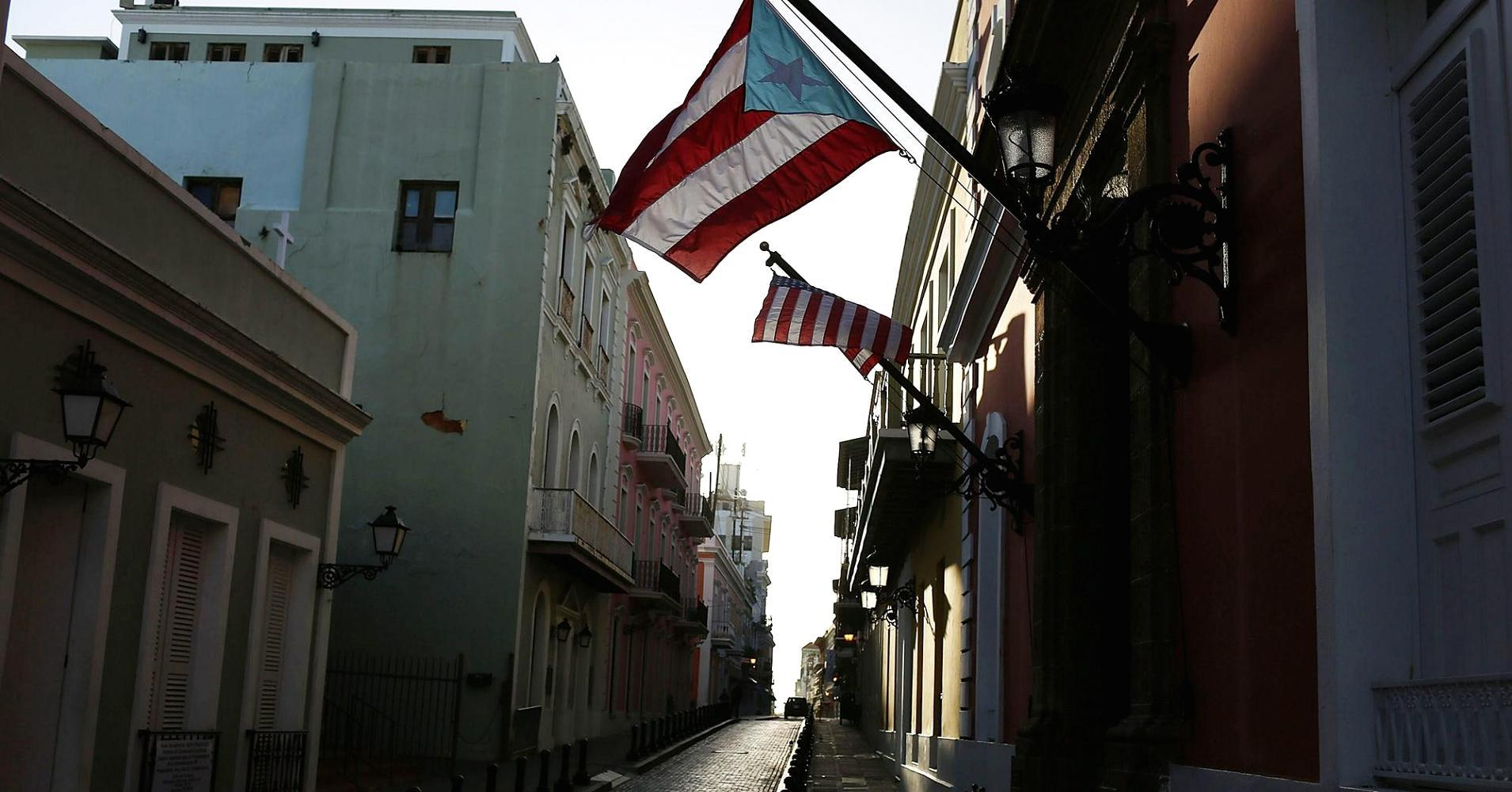 Puerto Rico deadlines loom: What you need to know