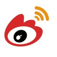 Sina Weibo opens English interface for SE Asia users