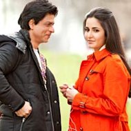 Theatrical Trailer, Title Of 'A Yash Chopra Romance' To Be Launched On The Director's Birthday