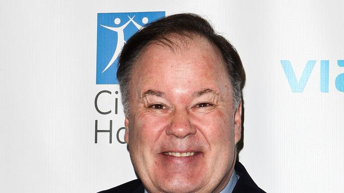 Dennis Haskins (single)