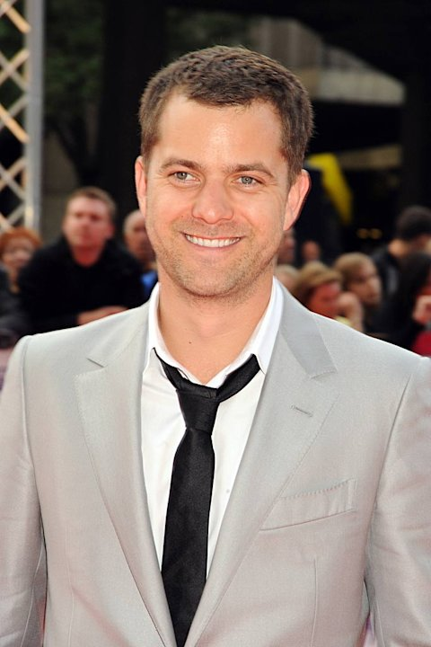 Joshua Jackson Nat Movie Awds